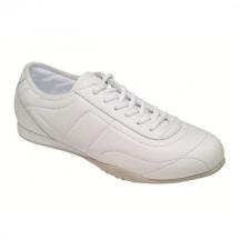 Scholl Energy Gel női cipő női papucs
