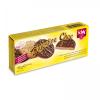 Schär Digestive Choc gluténmentes csokis keksz 150 g