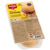Schär Gluténmentes Hamburger 300 g