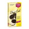 Schär gluténmentes keksz disco ciok kakaós  - 165g