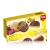 Schär gluténmentes keksz tejcsokoládéval  - 150g