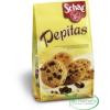 Schär Gluténmentes Pepitas Csokis Keksz 200g