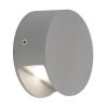 Schrack Technik LI231012   PEMA LED fali lámpatest, melegfehér LED