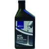 Schwalbe DOC BLUE Professional 500ml - Defekt folyadék