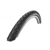 Schwalbe Land Cruiser MTB Kerékpár gumi, 26x1.75