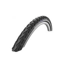 Schwalbe Land Cruiser MTB Kerékpár gumi, 26x1.75 kerékpár külső gumi