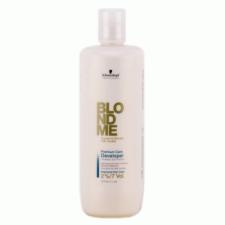 Schwarzkopf blondme prémium ápoló színelőhívó emulzió 2%, 1 L hajfesték, színező