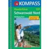 Schwarzwald Nord - Kompass WF 1071