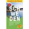 Schweden - Marco Polo Reiseführer