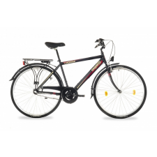 Schwinn Csepel Landrider férfi agyváltós városi kerékpár city kerékpár