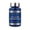 Scitec Essentials Calcium-Magnesium 100 tabletta