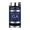 Scitec Essentials CLA kapszula