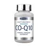 Scitec Essentials Co-Q10 10mg 100 kapszula