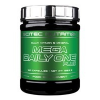 Scitec Nutrition Mega Daily One Plus 120 kapsz - Scitec Nutrition