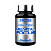 Scitec Nutrition Mental Focus 90 kapszula