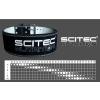 Scitec Nutrition Öv Scitec - Super Power Lifter fekete M Scitec Nutrition