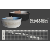 Scitec Nutrition Öv Scitec - Weight Lifter fekete S Scitec Nutrition