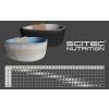 Scitec Nutrition Öv Scitec - Weight Lifter fekete XL Scitec Nutrition