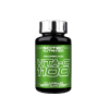 Scitec Nutrition Vitamin C-1100 100db
