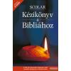 Scolar Kiadó és Szolgáltató Kft. David Alexander - Pat Alexander szerk. - Scolar kézikönyv a Bibliához