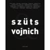 Scolar Kiadó Szüts & Vojnich
