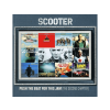 Scooter Push The Beat For This Jam - The Second Chapter (CD)