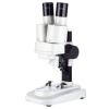 Scopium Junior 20x sztereo mikroszkóp