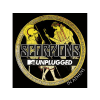 Scorpions MTV Unplugged in Athens (CD)