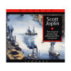 Scott Joblin The Original Piano Rags Played By The Composer (CD)