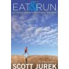Scott Jurek Futni, enni, élni