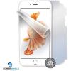SCREENSHIELD iPhone 7 az egész testet telefon