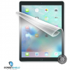 SCREENSHIELD Pro iPad Wi-Fi + 4G a képernyő tabletta