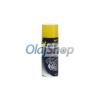 SCT MANNOL 9671 Motortisztító (450 ml)