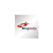 """"""""""" """"SCT Üzemanyagszűrő Toyota Corolla - Lépcsőshátú 2.0 D-4D (1CD-FTV) 90LE66kW (2002.08 - 2007.07)"""" üzemanyagszűrő"""
