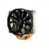 Scythe Ashura Univerzális CPU hűtő /SCASR-1000/