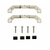 Scythe Mounting System AM4 Typ A-Kit (SCAM4-1000A)