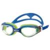 Seac Felnőtt úszószemüveg Seac Occhialini Ritmo Kék Zöld