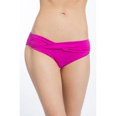 1ca58057e9 Fürdőruha, bikini vásárlás #34 - és más Fürdőruhák, bikinik ...