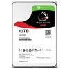 "Seagate 10 TB IronWolf HDD (3,5"", SATA3, 7200 RPM, 256 MB cache)"