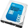 Seagate 300GB SAS ST300MP0106