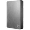 "Seagate 5 TB Backup Plus HDD (2,5"", USB 3.0, ezüst)"