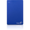 Seagate Backup Plus 1TB USB 3.0 STDR1000202