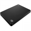 Seagate BackUp Plus Portable 1TB + 200GB OneDrive