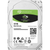 Seagate BarraCuda® 5TB laptop merevlemez, 5400rpm, 128MB cache, SATA III (ST5000LM000)