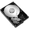 Seagate DESKTOP HDD 2TB SATA