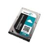 Seagate Enterprise 1TB 128MB 7200rpm SAS ST1000NX0323