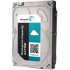 Seagate Enterprise Capacity 2TB SATA ST2000NX0253
