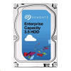 Seagate Enterprise Capacity 3TB SATA ST3000NM0005
