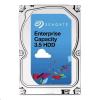 Seagate Enterprise Capacity 4TB SAS ST4000NM0025