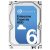 Seagate Enterprise Capacity 6TB ST6000NM0105